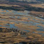 Biebrzański Park Narodowy Biebrza National Park 3782