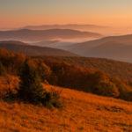 Bieszczadzki PN Bieszczady National Park 0082