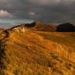 Bieszczadzki PN Bieszczady National Park 0277