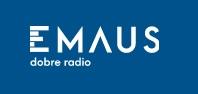 EMAUS radio